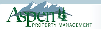Aspen Property Management